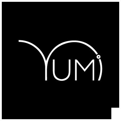 YUMI Lashes™